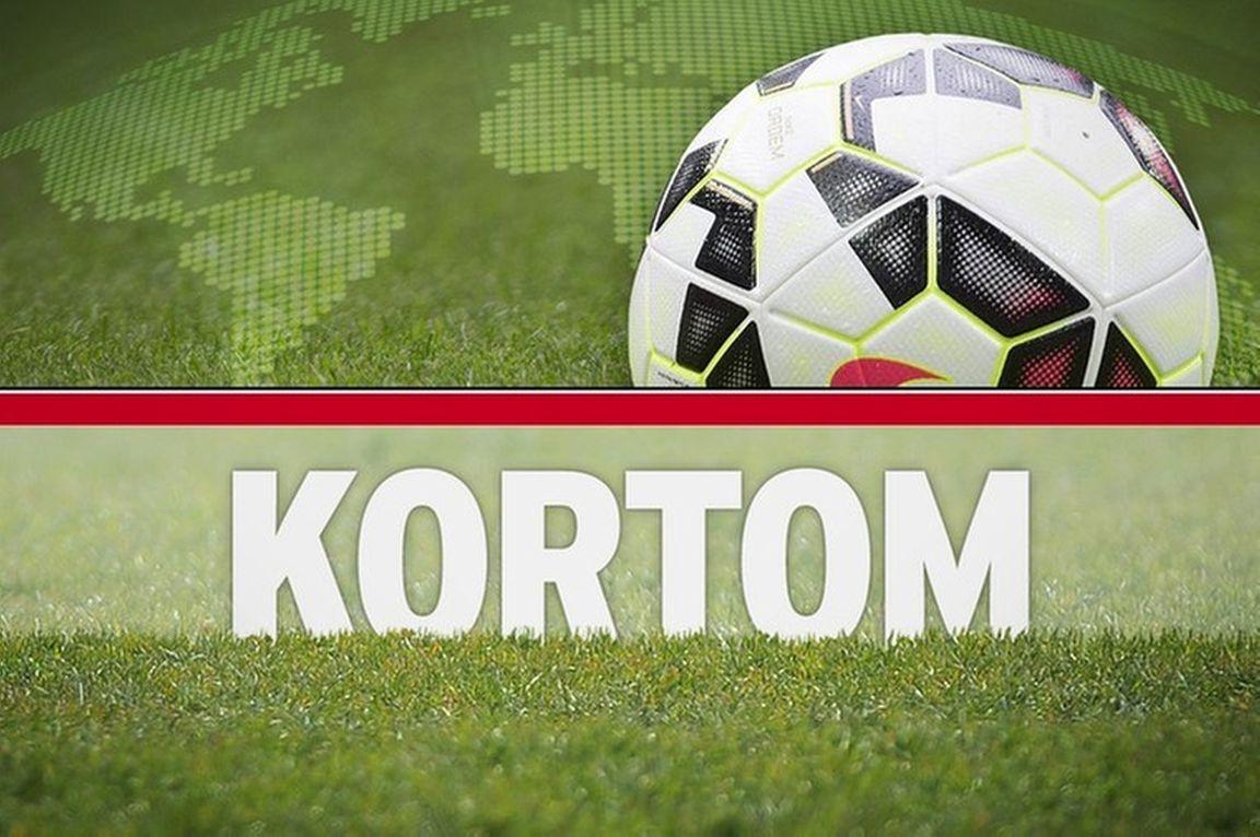 Kortom - Boete voor PSV en Twente, tóch promotie naar Derde Divisie