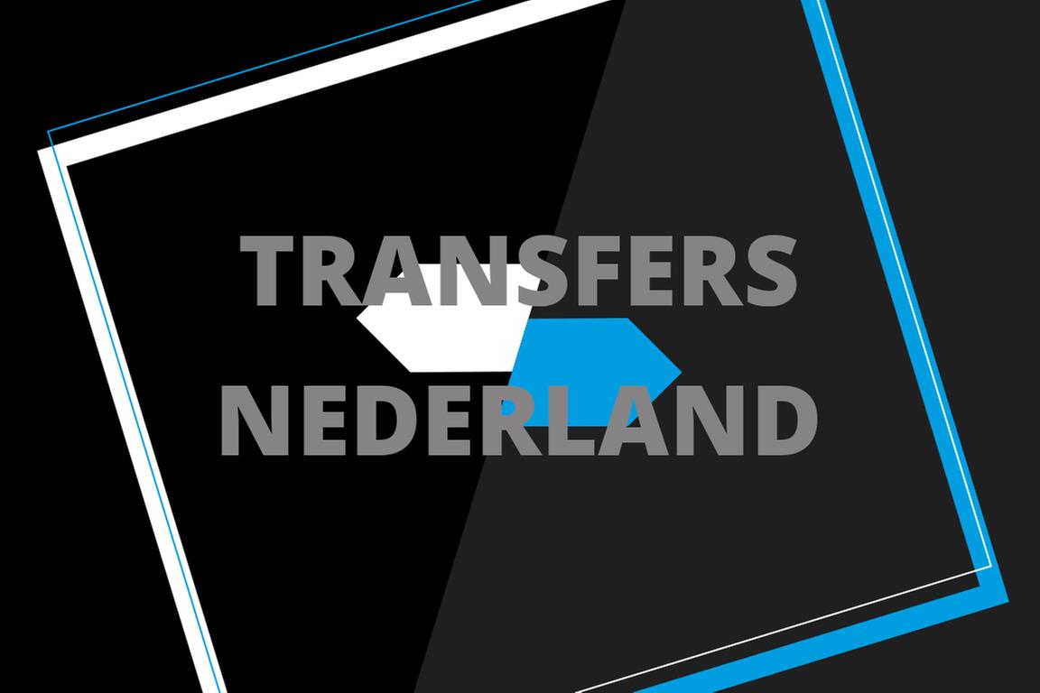 Vitesse gaat op de Duitse toer, NAC strikt transfervrije Haye