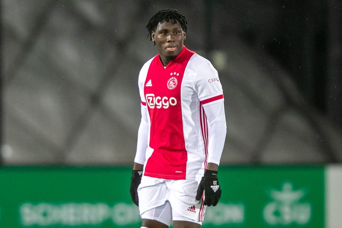 NEC wint na bekerstunt ook in Eindhoven, Brobbey en Traoré scoren niet