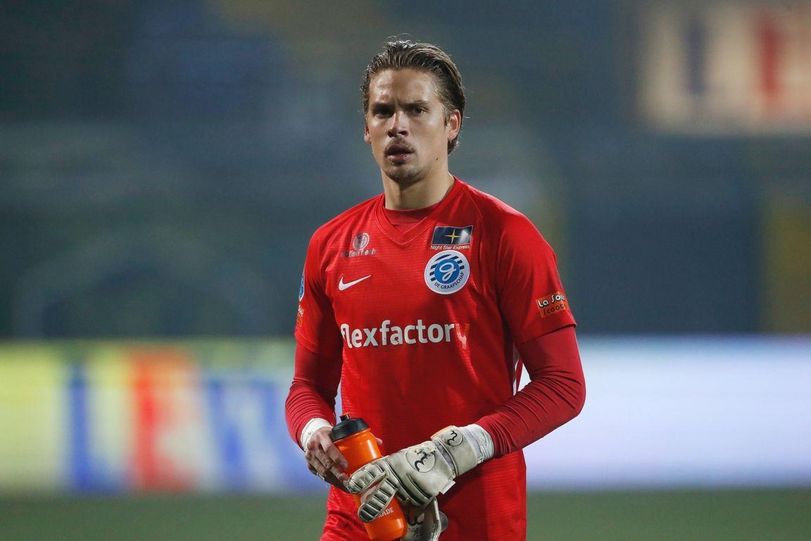 Laatste Transfernieuws PEC Zwolle