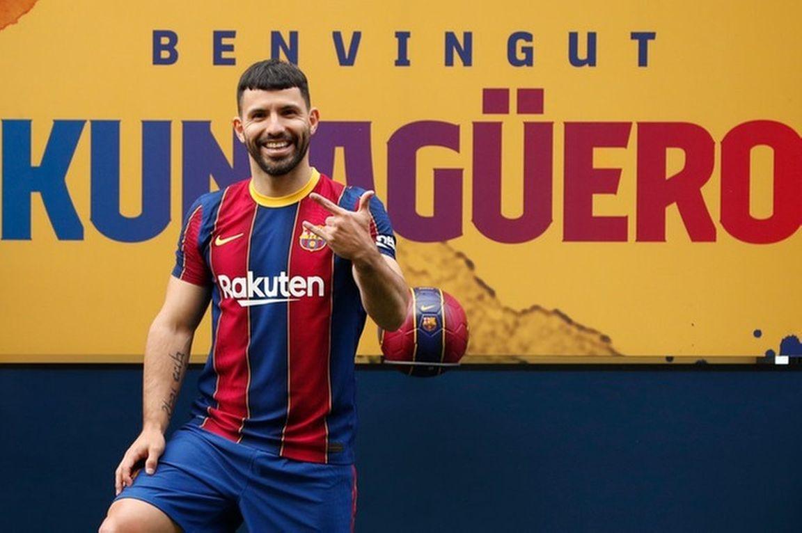 Laatste Transfernieuws Spanje