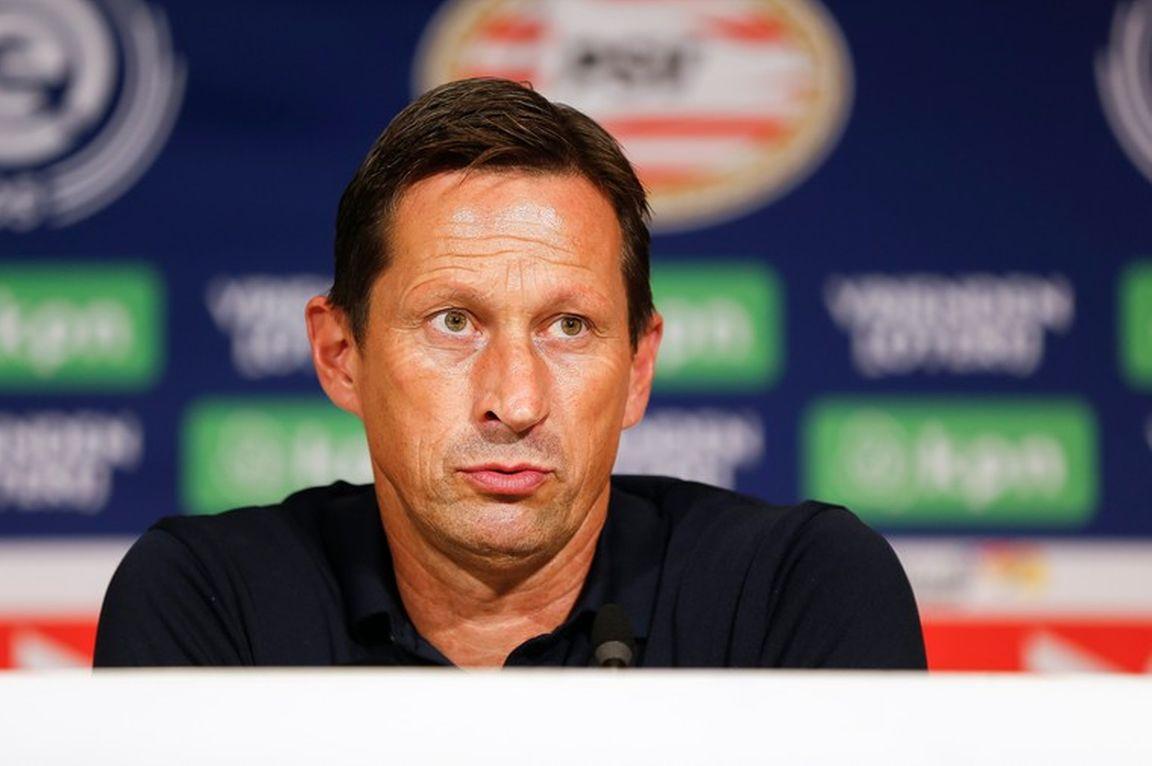 Transfernieuws PSV Eindhoven