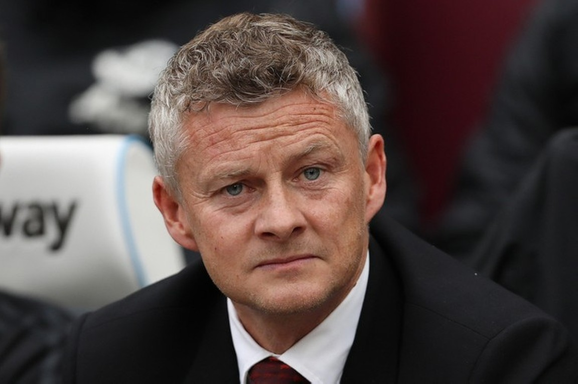 'Ontslag kwestie van tijd: spelers United zijn vertrouwen in Solskjaer verloren'