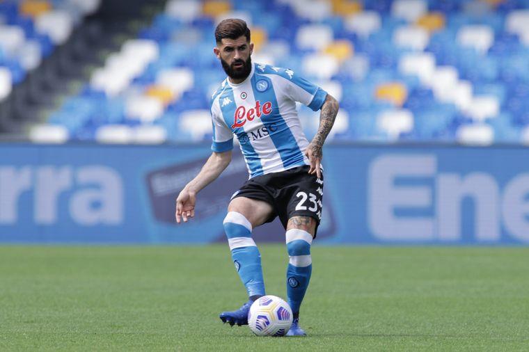 Lazio-aanwinst zingt Casa de Papel-lied: woeste fans zoeken hem op