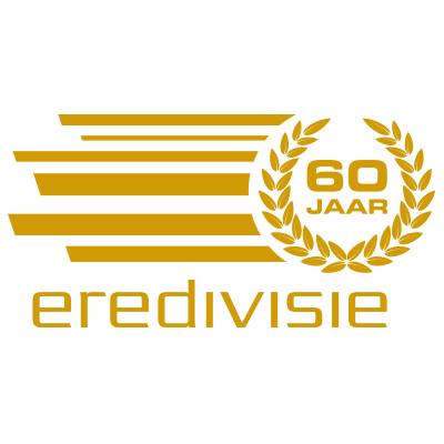 Official Supplier Eredivisie
