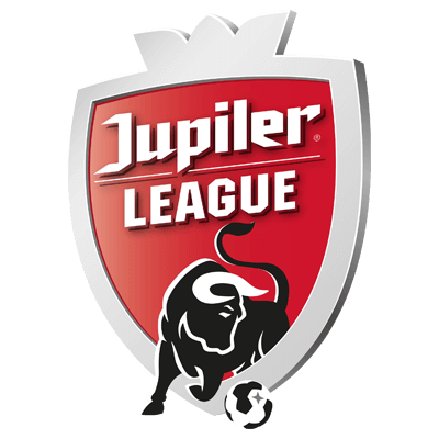 Official Partner Jupiler League